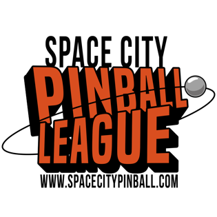 SCPL logo
